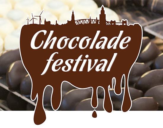 chocoladefestival-zutphen